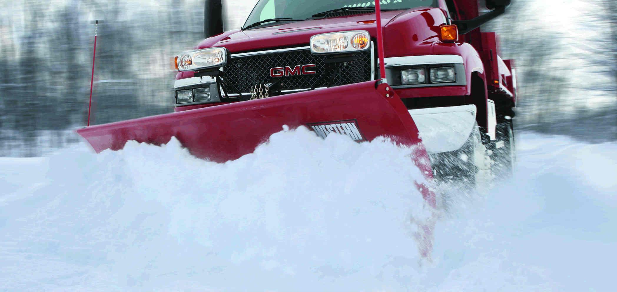 driveway-plowing-services-near-Sudbury-Massachusetts