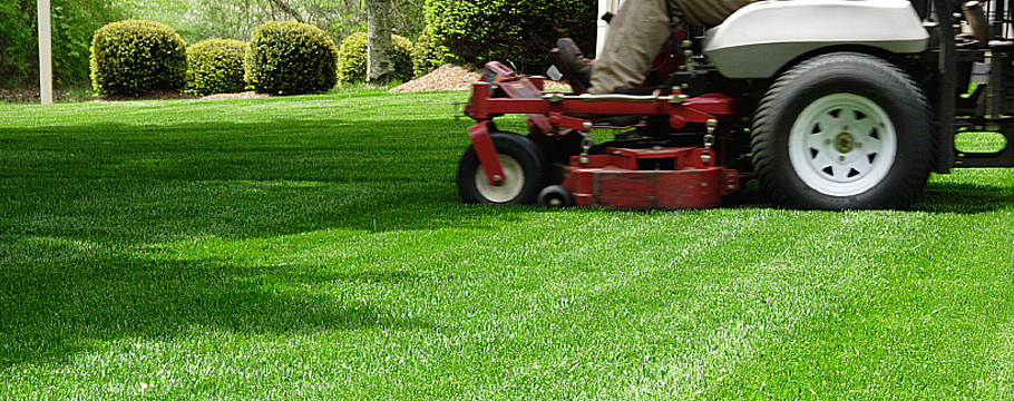 lawnmowing-ramos-landscaping